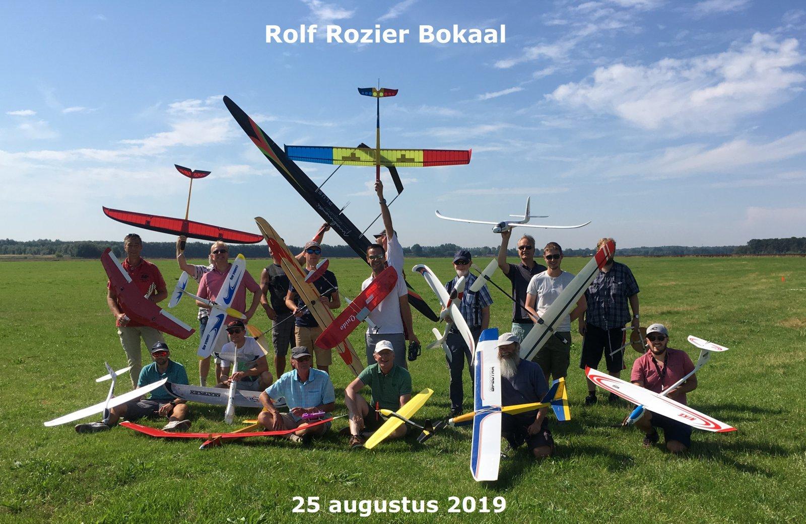 RR_Bokaal_2019_1_Groep.jpg
