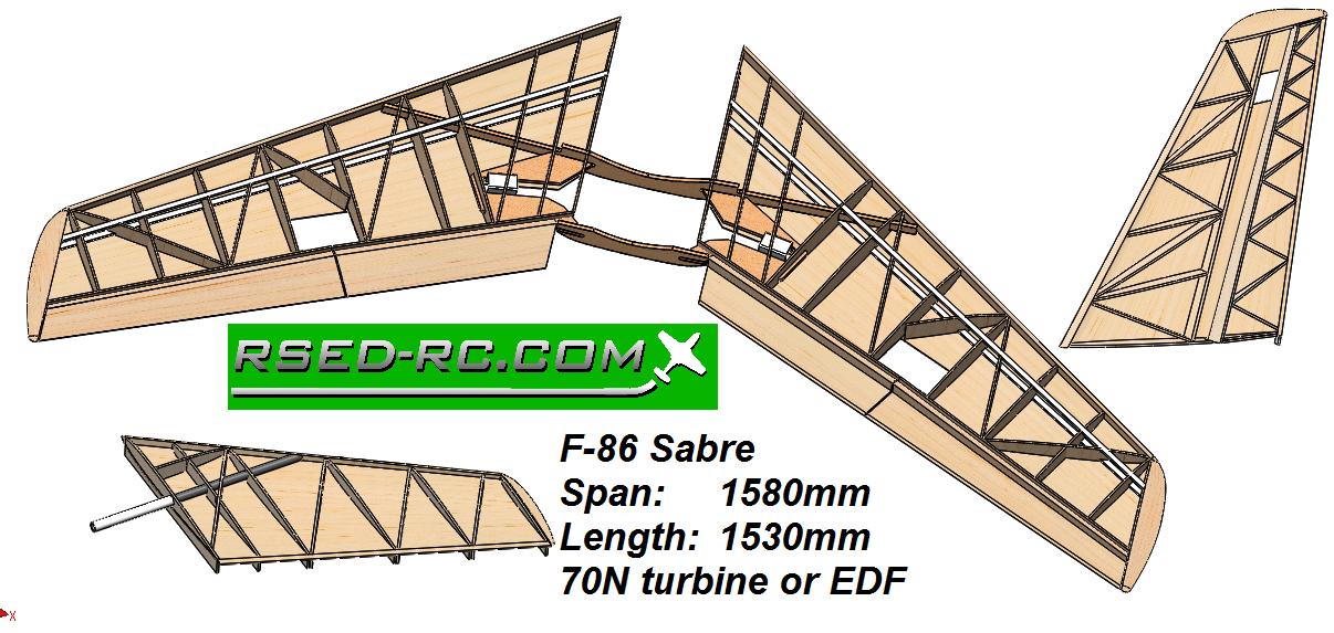 RSED-RC.COM F-86.png