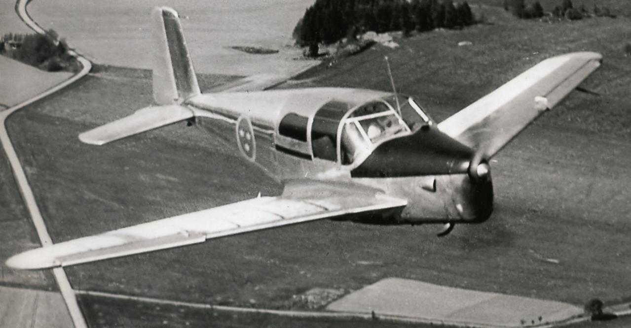 Safir with Tunnan wings2.jpg