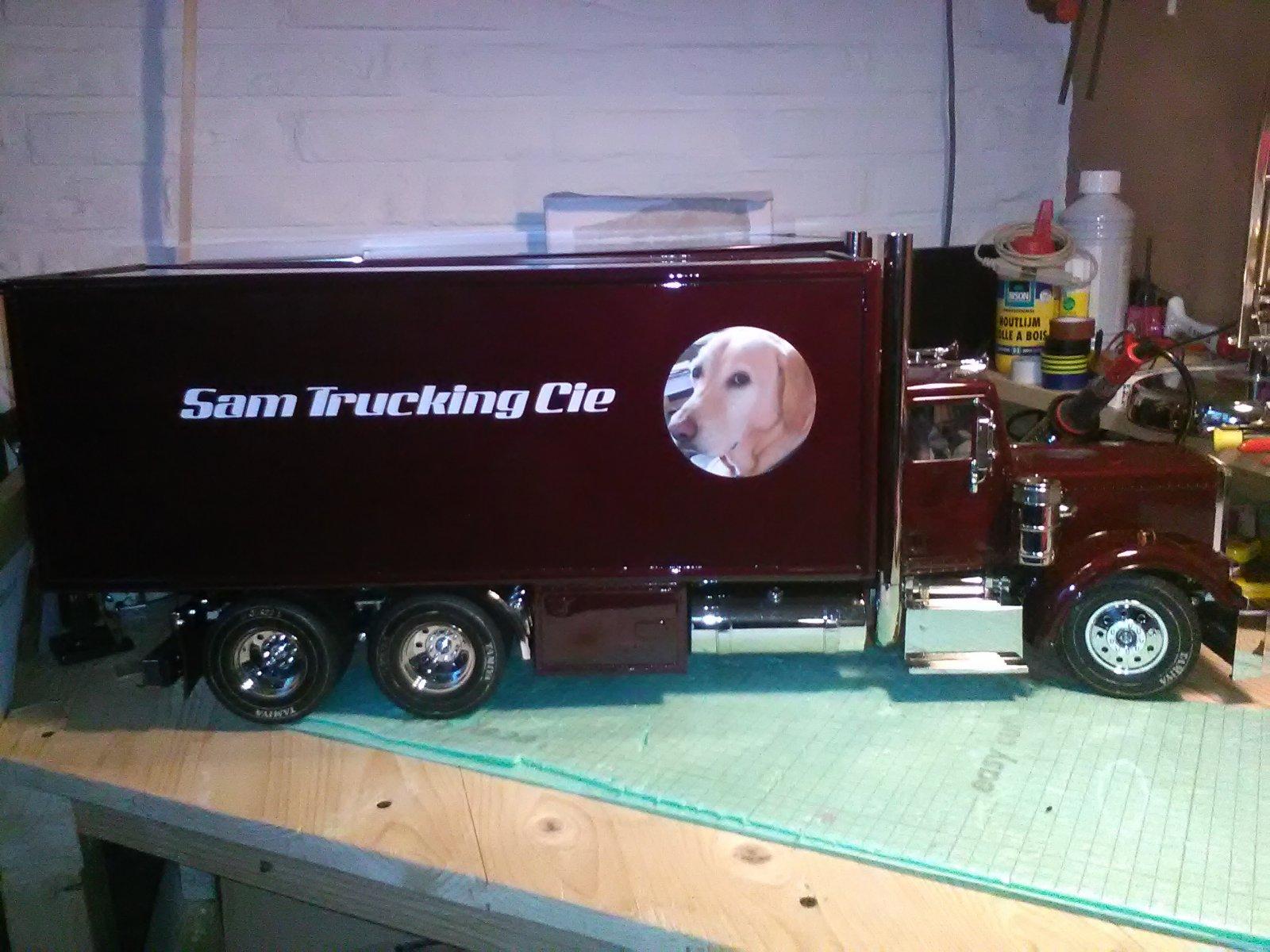 sam trucking 2.jpg