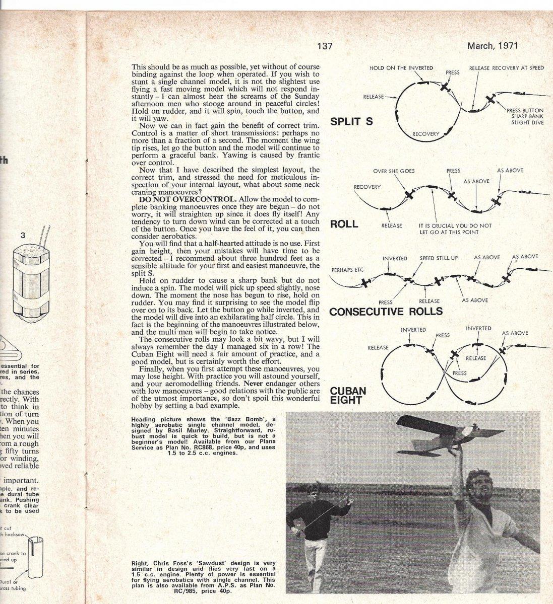 Scan RC Stunt 1-kanaals 2.jpg