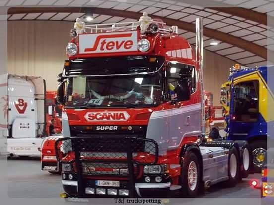 Scania Vamitra.jpg