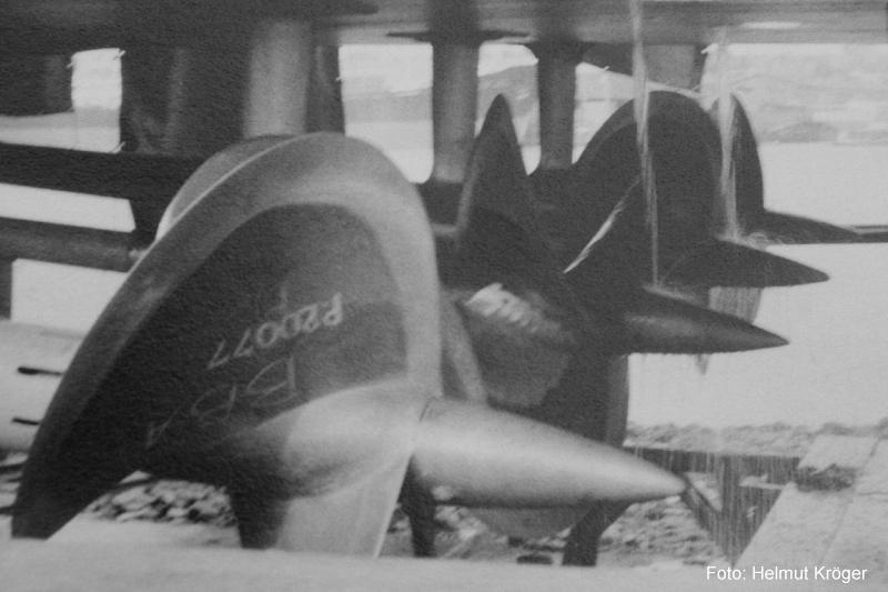 schnellboot-typ-140-jaguar-klasse-5.jpg