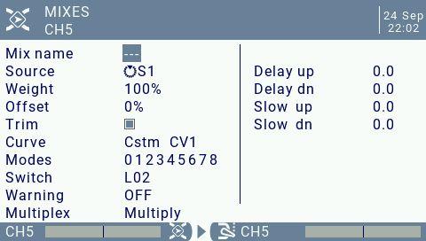 screen-2020-09-24-220253.jpg