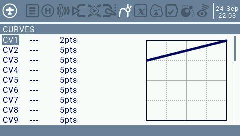 screen-2020-09-24-220300.jpg