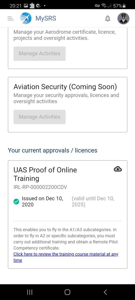 Screenshot_20201214-202151_Samsung Internet.jpg