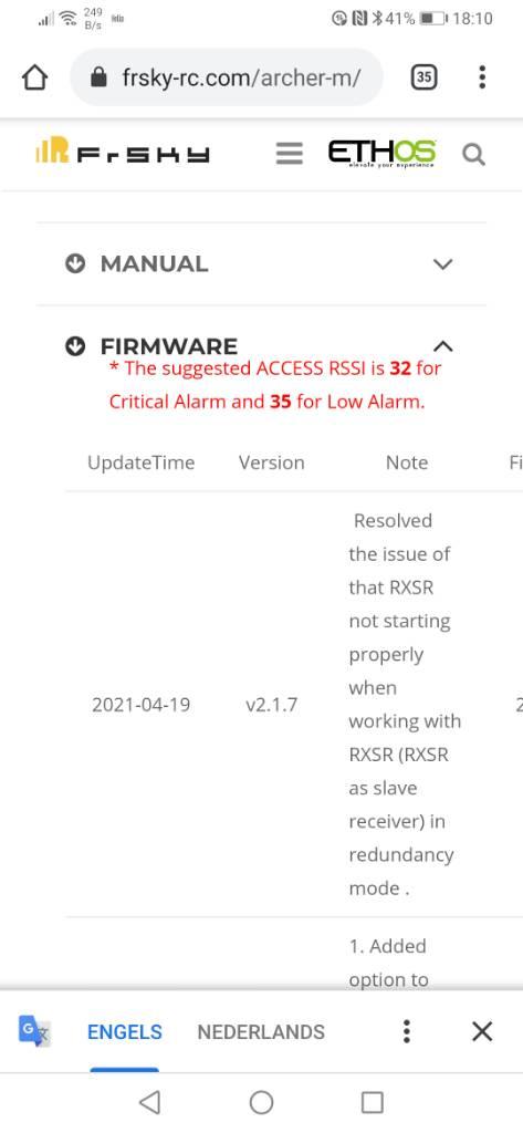 Screenshot_20210616_181018_com.android.chrome.jpeg