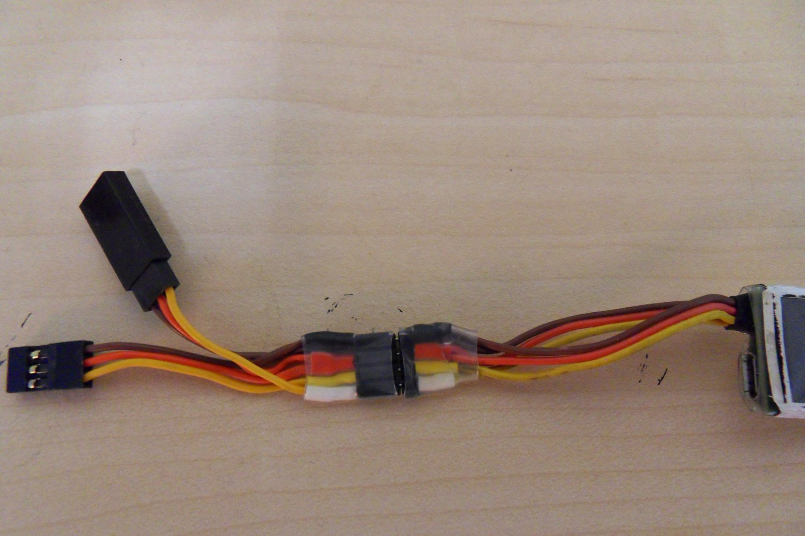SDC10879.JPG