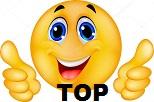Smiley  2 Dikke duimen - TOP.jpg