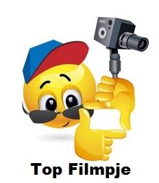 SMILEY FILMT.05.jpg