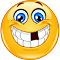 SMILEY TAND (2).png