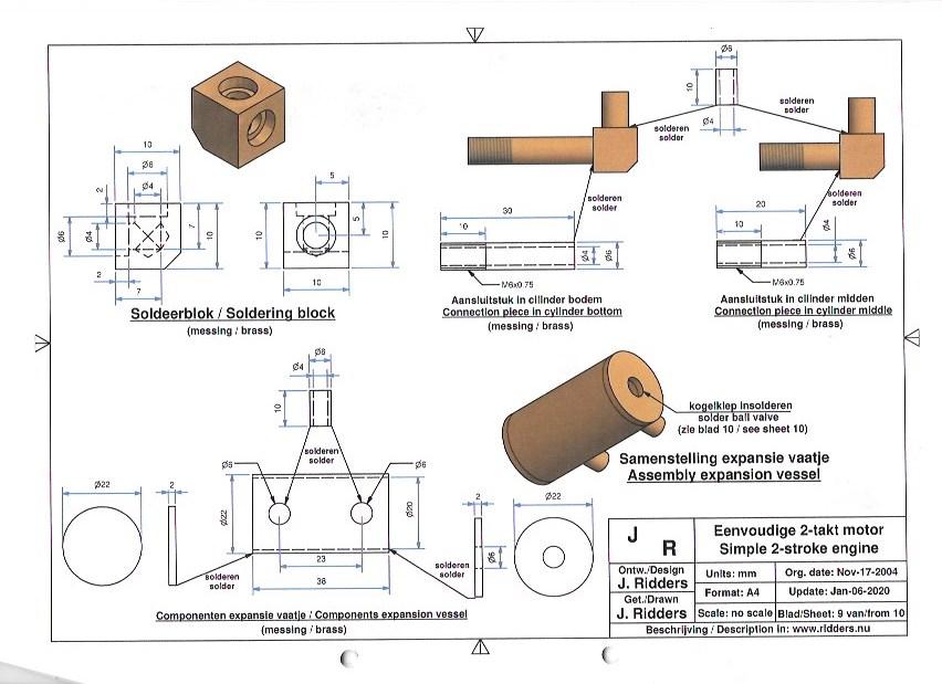 Soldeeronderdelen sheet 9.jpeg