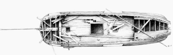 spc3b6kskeppet-plan.jpg