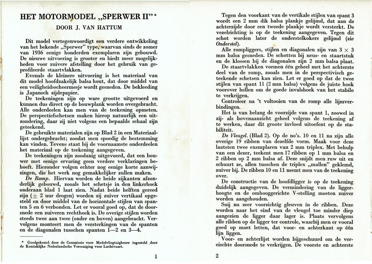 Sperwer-pagina 1-2.jpg