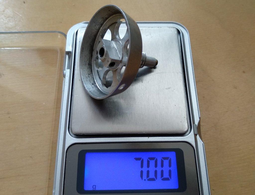 Spinner 38-4-Gilette.jpg
