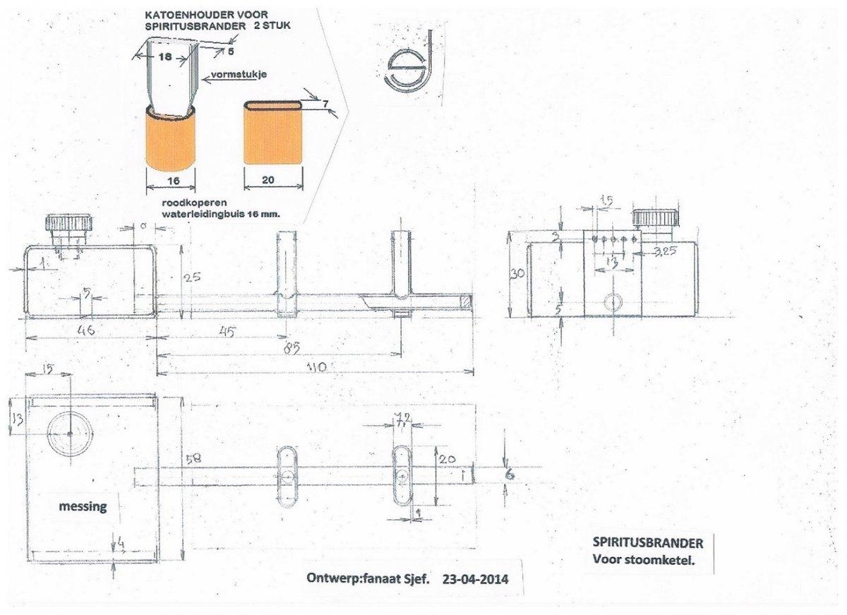 spiritusbrander voor ketel van de oscillerende stoommachine 8 x 17.jpg