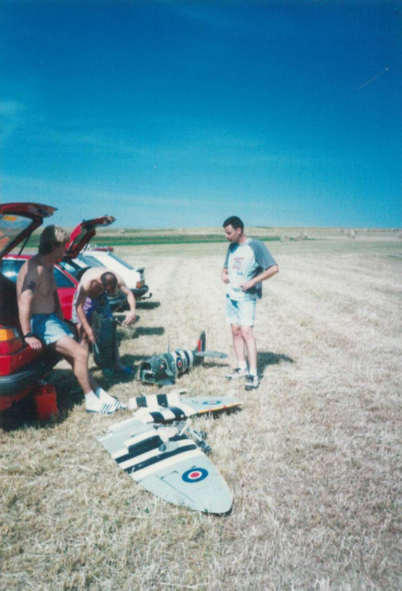 Spit-MkIX-1995-crash.jpg