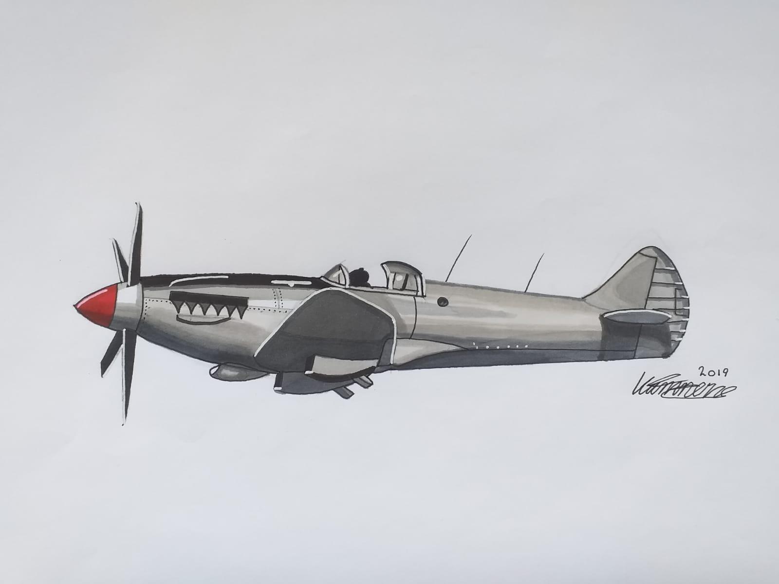 Spitfire Lucas.jpg