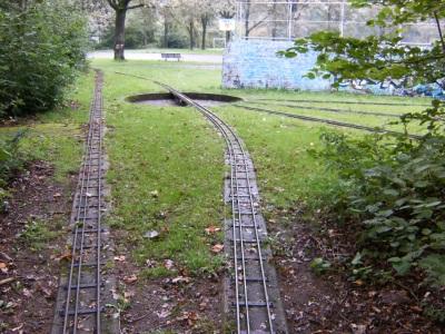 spoor-03.jpg