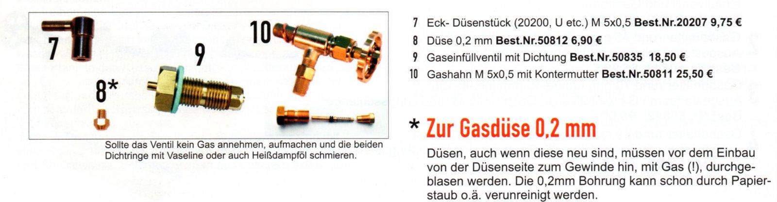 Sproeier 0,2mm.jpg