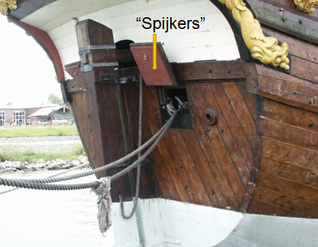 Spykers.png