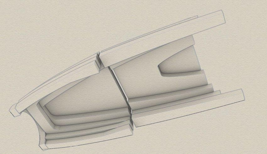 Stapelplan 2.jpg