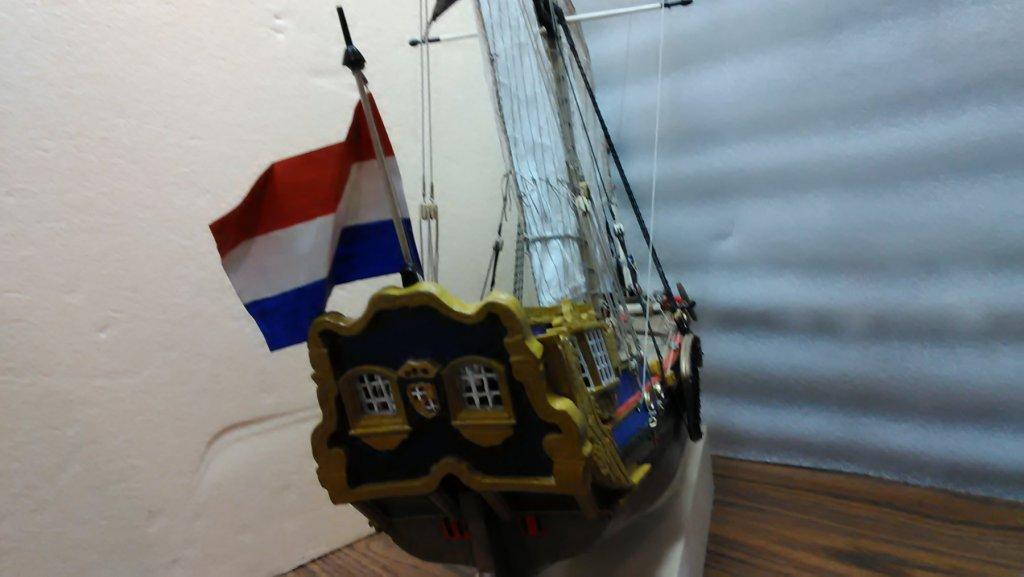 Statenjacht Utrecht 05.jpg
