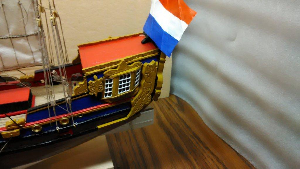 Statenjacht Utrecht 06.jpg
