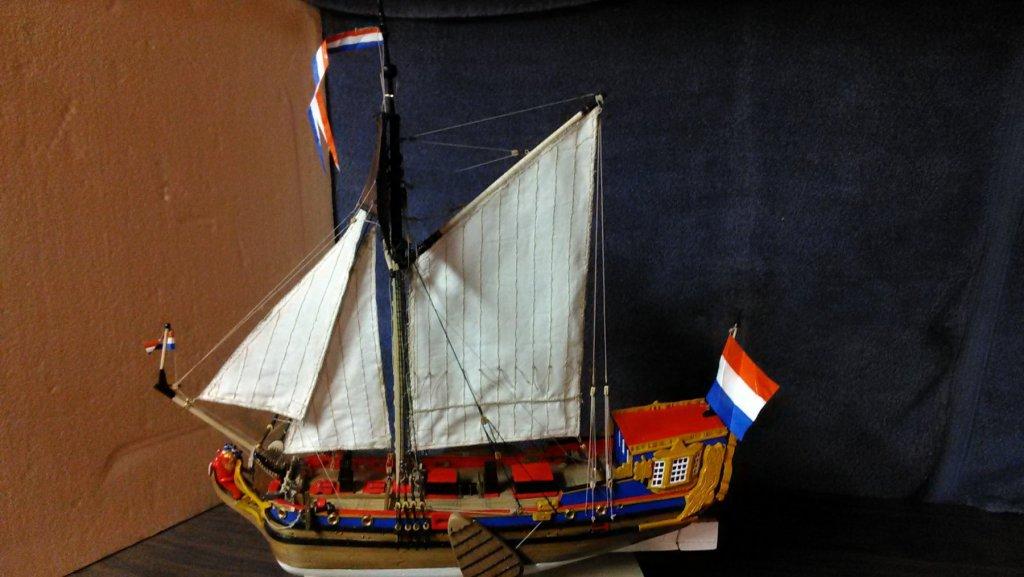Statenjacht Utrecht 21.jpg