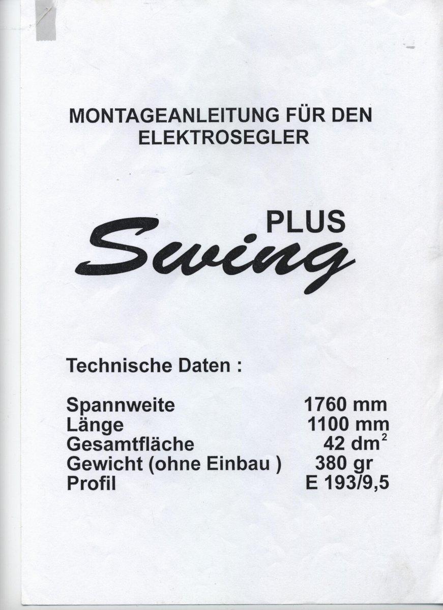 swing1 001.jpg