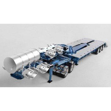 swingwing-3x8-widening-equipment-semi-trailer.jpeg