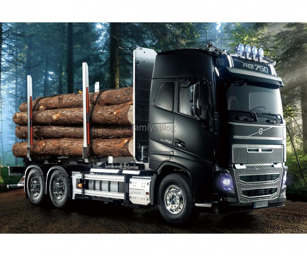 Tamiya-56360-Volvo-FH16-Globetrotter-750-6x4-Timber-1.jpg