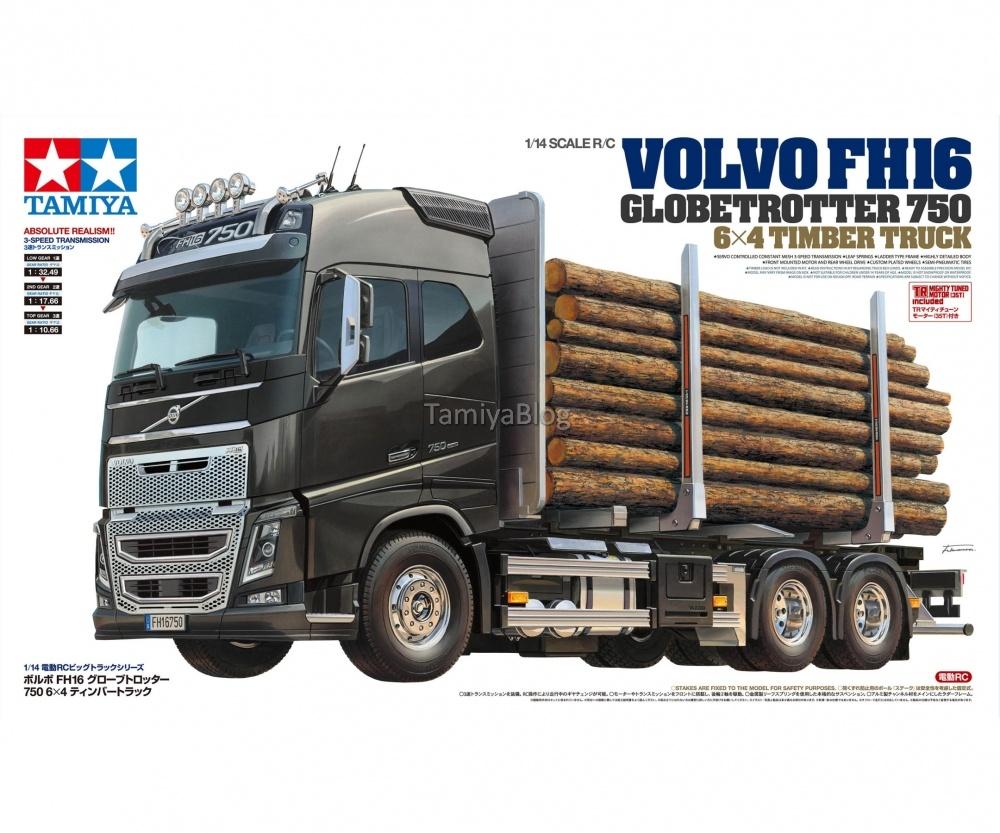 Tamiya-56360-Volvo-FH16-Globetrotter-750-6x4-Timber-2.jpg