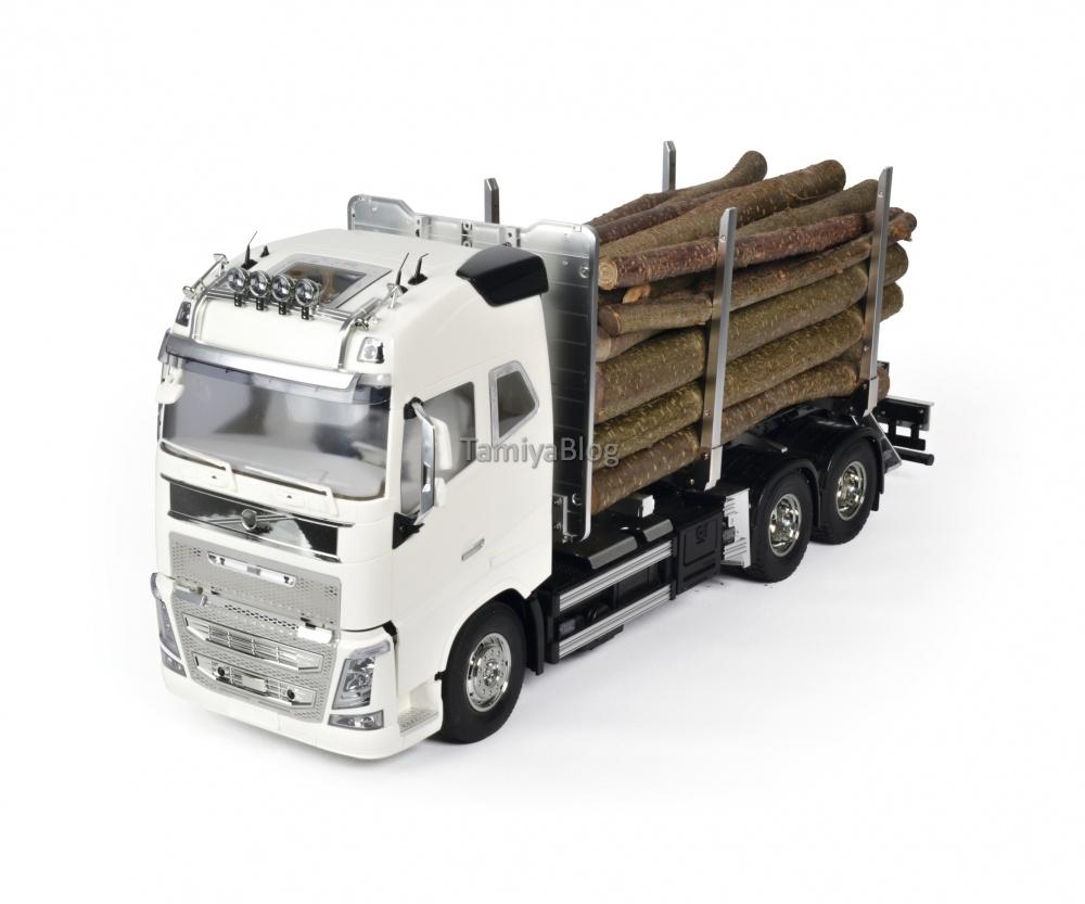 Tamiya-56360-Volvo-FH16-Globetrotter-750-6x4-Timber-8.jpg