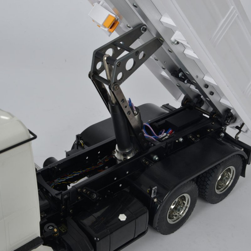 Tamiya-56545-1-14-ACU-01-Antriebs-Set-fuer-Arocs-Hinterkipper.jpg