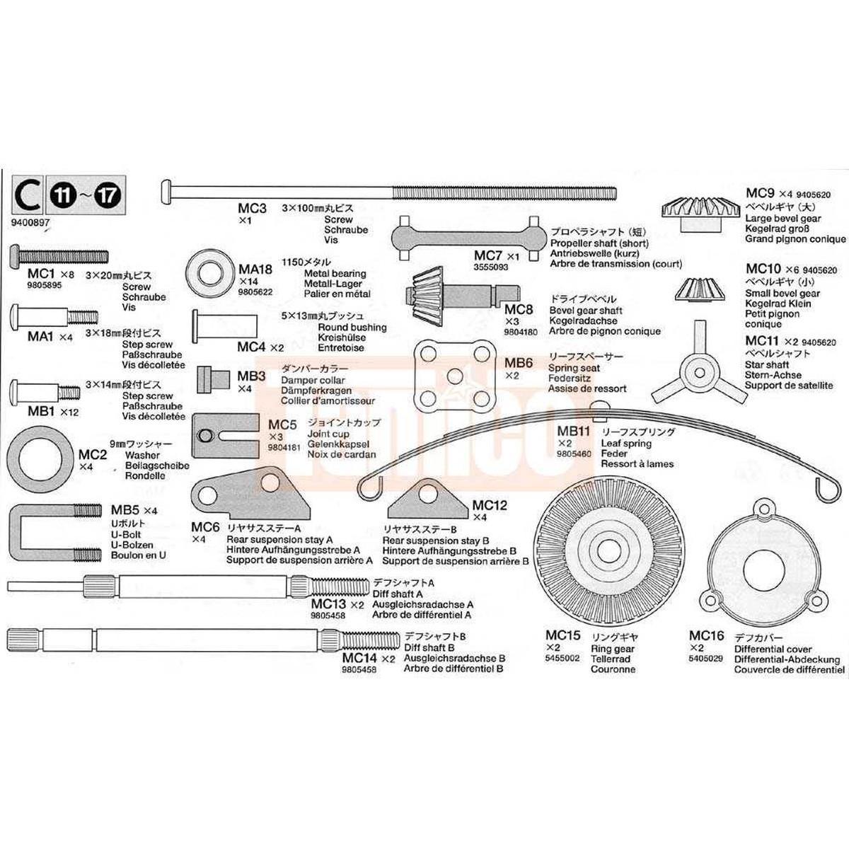 tamiya-metallteile-beutel-c-scania-r620-6x4-9400897 taico -64,29.jpg