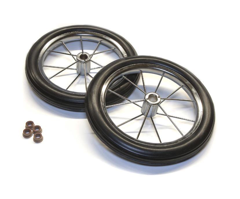 TC pup wheels.JPG