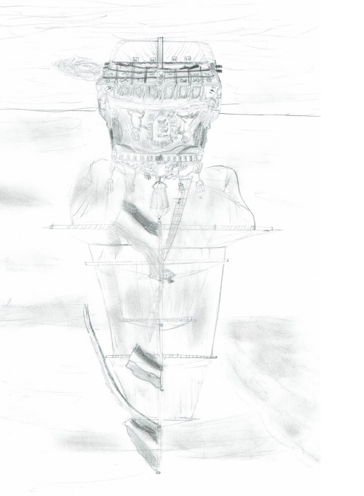 tekening7P.jpg