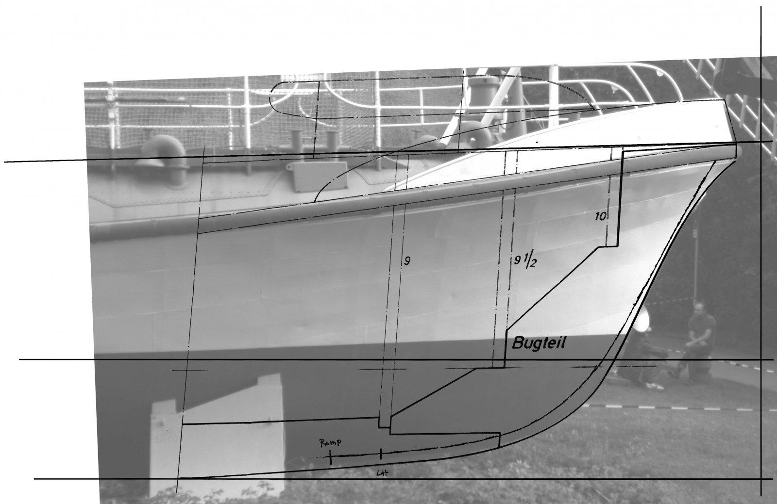 TH-Boeg-AeroNaut-Model.jpg