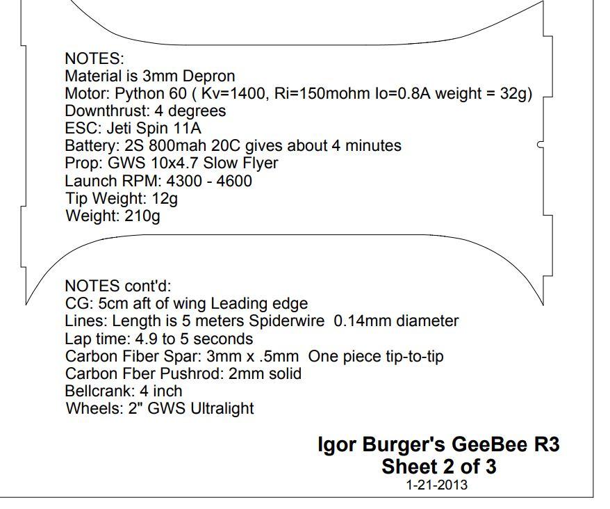 tip weight.JPG