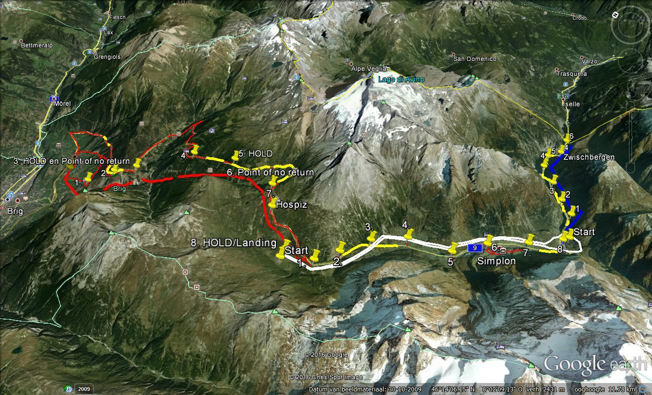 Totale route 4 etappes.jpg