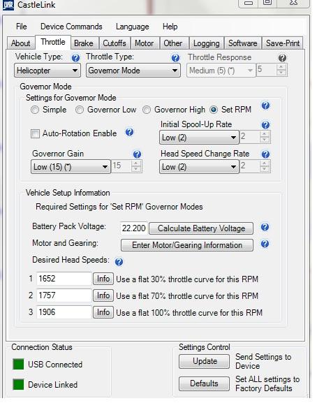 Trex setting 2.jpg