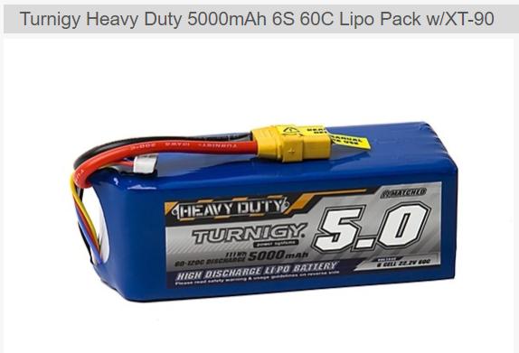 Turnigy Heavy Duty 5000 6S.png