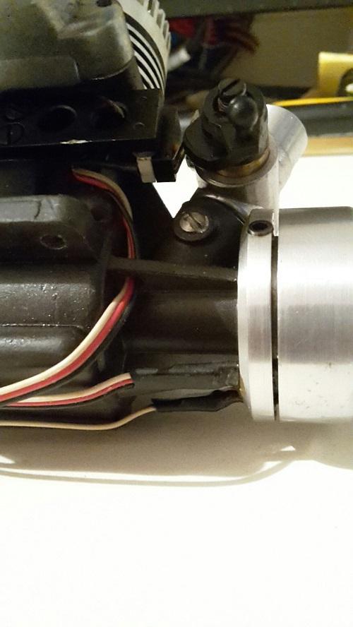 Twee Hall sensors Merco.jpg