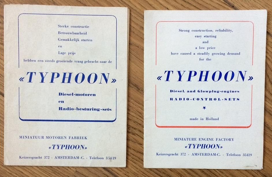 Typhoon (1).jpg