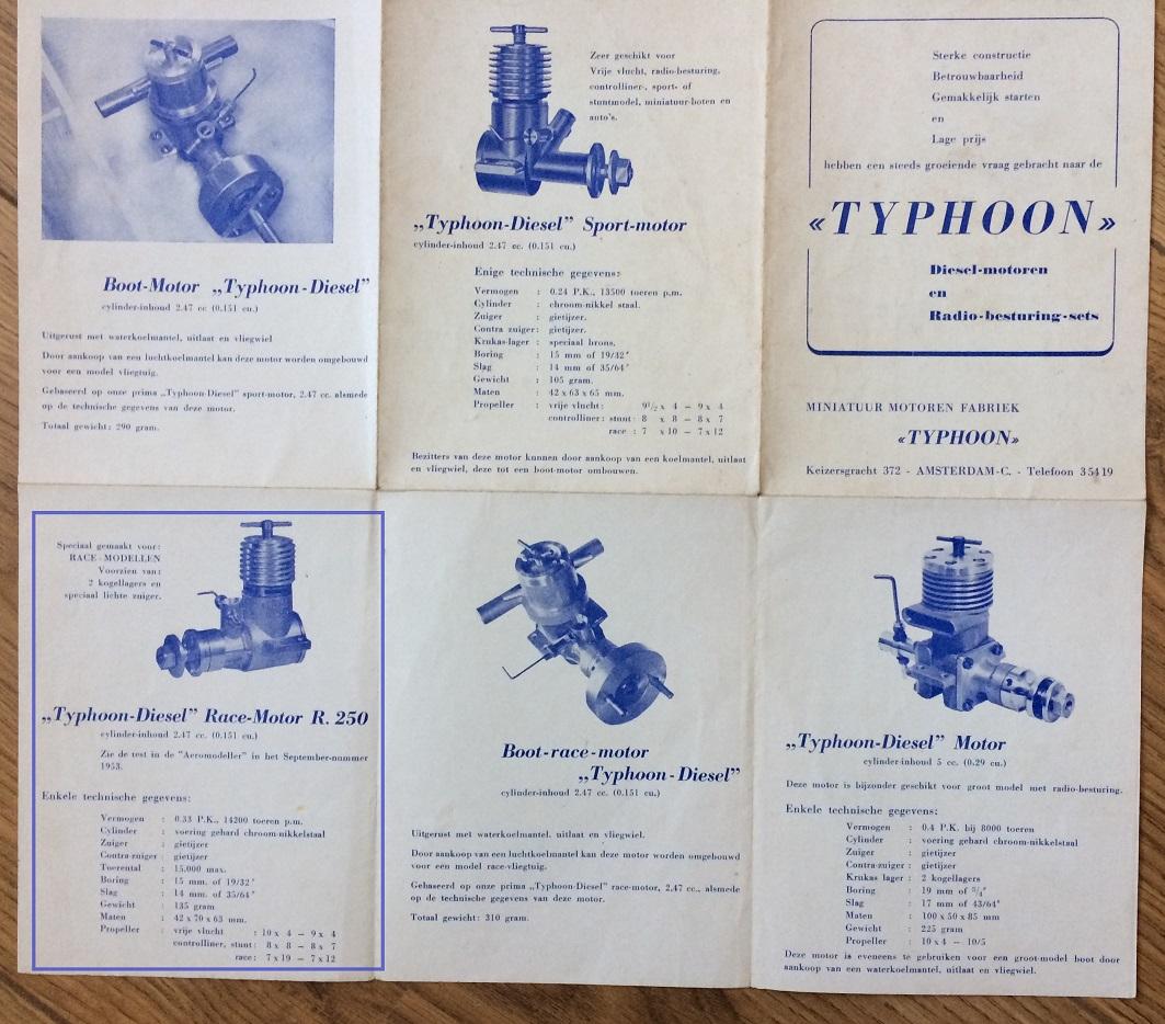 Typhoon (2).jpg