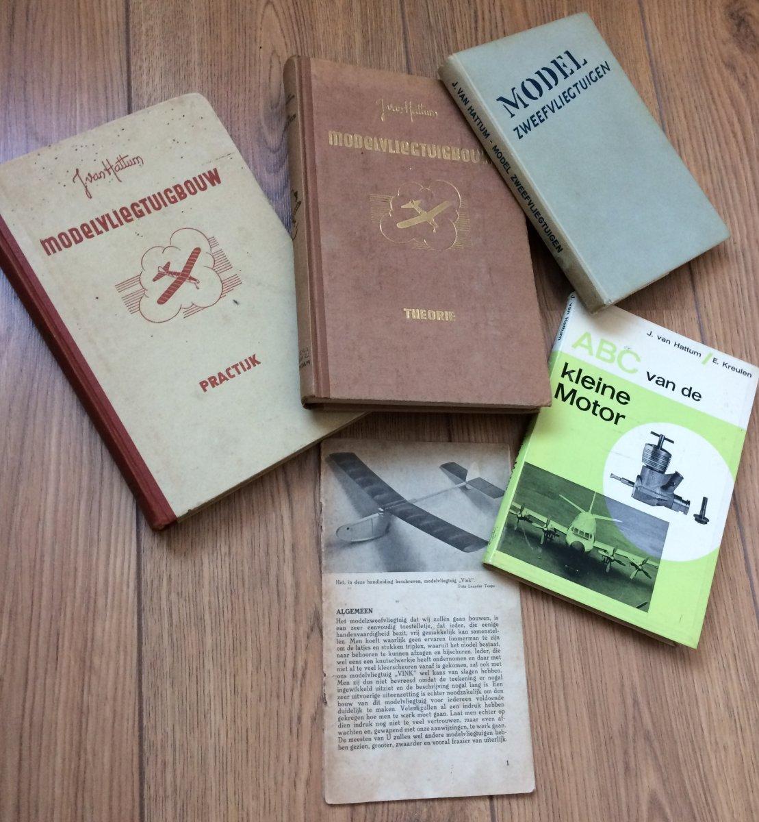 Van Hattum boekwerken.jpg