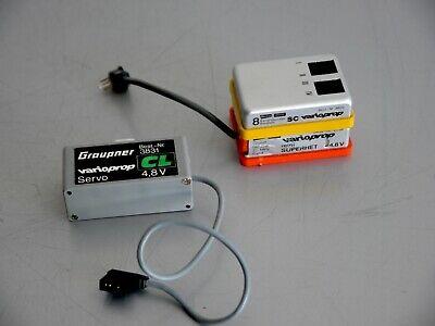 Varioprop 4 K decoder plus servo.jpg