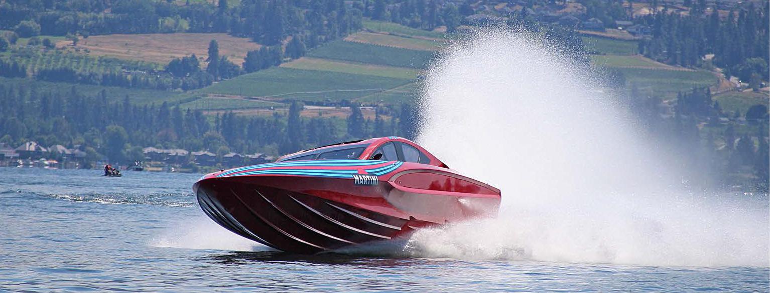 Vector-Martini-Rosso.jpg
