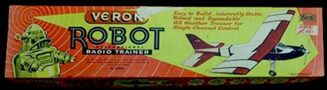 Veron Robot.jpg